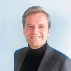 Jochem Vriesema