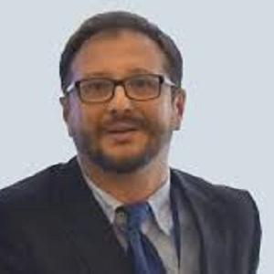 Szymon Bachrynowski