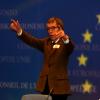 Jaap Hoeksma